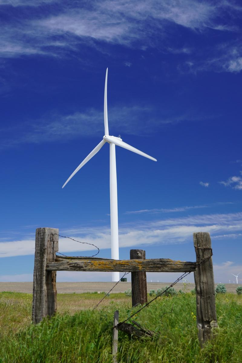 Green Energy Green Resources - use Biodegradable Paper